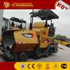 6m concrete paver machine rp602 RP603L asphalt paver cheap price for sale