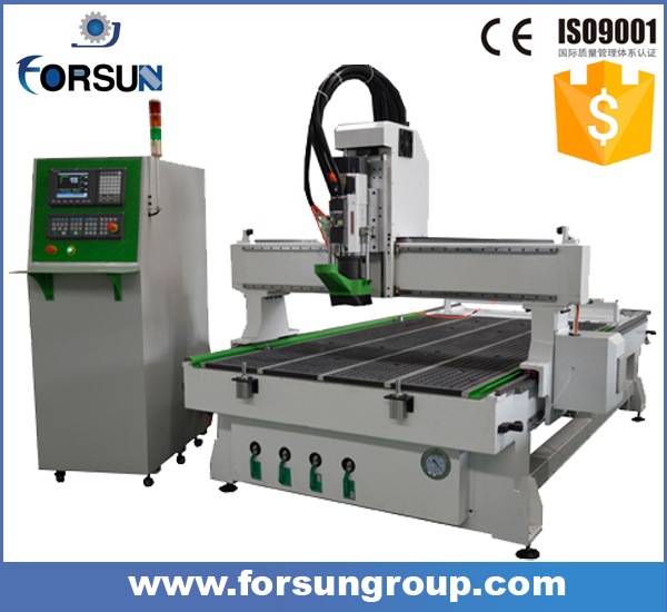 Cool Quality Woodworking CNC Routers Woodworking CNC Router TR13254 For