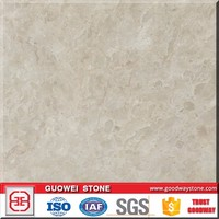 High Quality Marble Stone, tiles, cut-to-sizes--300*300--Promotion Now--marble powder