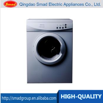 price of dryer machine