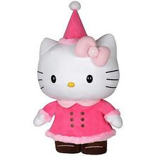 lovely cheap price hello kitty toys and gift, cheap price hello kitty toys and gift, hello kitty toys and gift