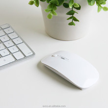 EXCO wholesale computer accessories latest computer mouse, wireless mouse, mouse for gift