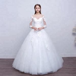 171e448130e0 China brand bride dresses wholesale 🇨🇳 - Alibaba