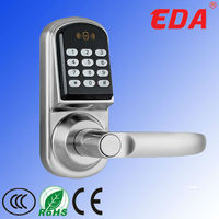 2013 Smart samsung digital door lock
