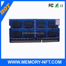 2 pieces 2x8gb laptop 16gb ddr3 bulk ram