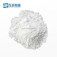 Preferential price High quality Lanthanum Oxide 3N5 La2O3