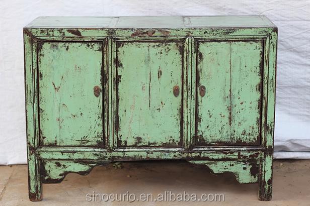 Foto italian molte gallerie fotografiche molte su alibaba - Mobili antichi cinesi ...