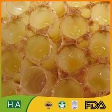 Pure Royal Jelly Price / Wholesale Fresh Royal Jelly