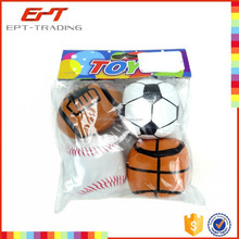 Brand new baby plush ball toy for sale