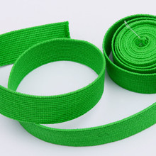 Cotton Knitting Tape