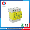 Factory Class-C Three Phase Power Surge Protector