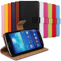 colorful cover case for samsung galaxy grand prime/S6