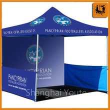 competitive price outdoor camping tent car wash tent with high quality