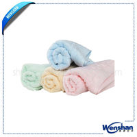 absorber cleaning towel