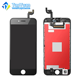 Full new brand mobile phone lcd for iphone 6s lcd display, grade A+ lcd screen for iphone 6s