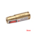 Hunting Accessory 223REM/9/7.62X39MM300/308WIN/ Boresight, Red Laser