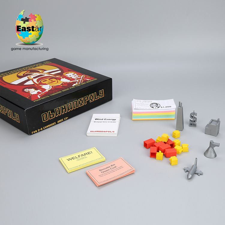 Quality Guarantee Good Feedback antique wooden board games