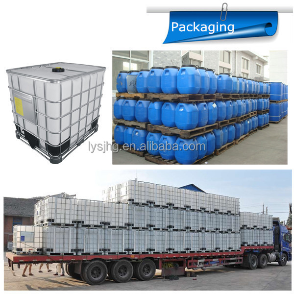 Decolourant,Purifying Agents/Decoloring Agent for waste water treatment