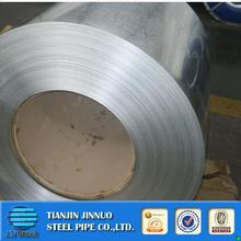 prime hot-dipped galvanized steel coil prepainted corrugated gi color roofing sheets hot dipped color corrugated sheet