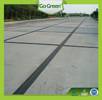 Pavement Cracks Repair / high quality / good price