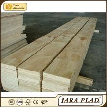 Best quality building LVL used scaffolding boards for sale