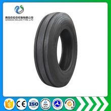 Complete Documents New Style Bias Agriculture Tire 600 16 14.9r30