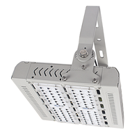 High Power excellent quality energy-saving Eco-friendly Led street light housing