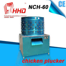 2014 New Design CE Certificate Approved Automatic overseas service provided slaughterhouse chicken line 500 birds/hour