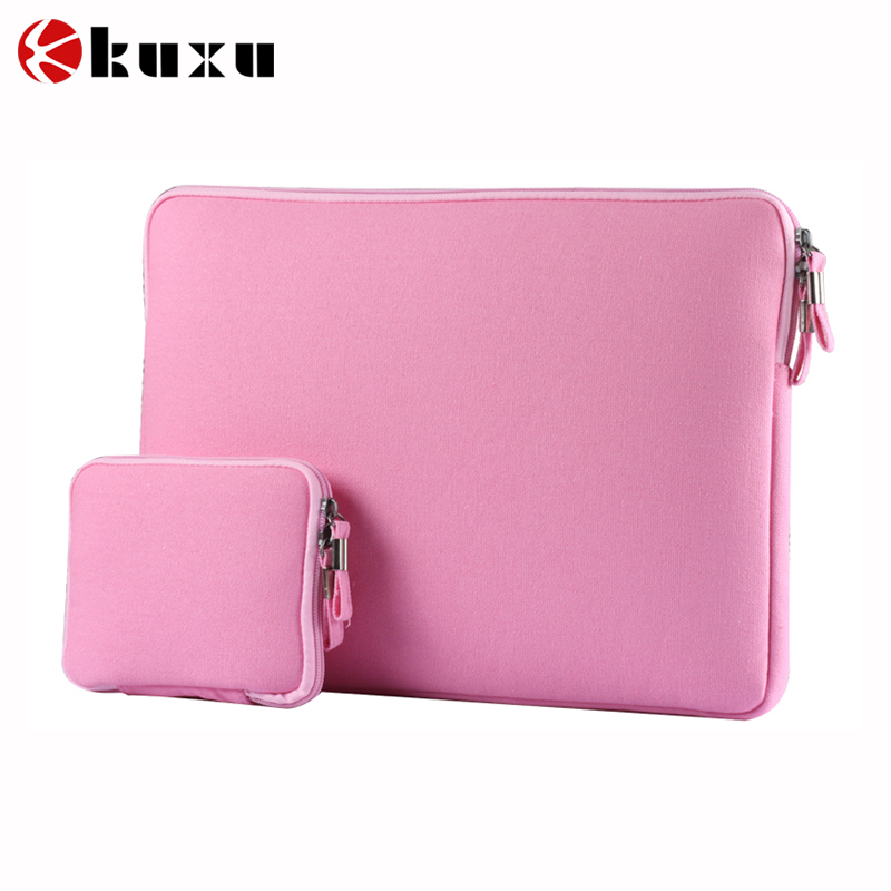 Factory price for ipad cases and covers,for ipad 2 3 4 case,for ipad leather case