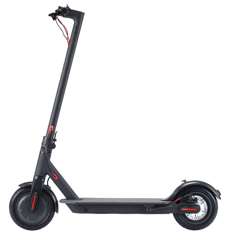 Wholesale <strong>Electric</strong> Scooter Foldable With 2 Wheels <strong>Electric</strong> scooter
