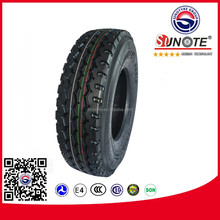 china factory 10.00-20 dump truck tires