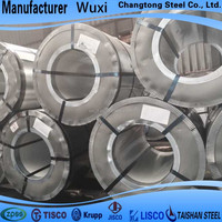 Top Quality and Competitive 304 stainless steel trip price