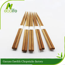 21cm disposable chopsticks for sale in bulk