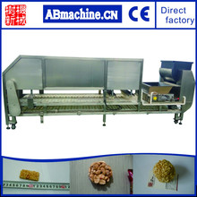 Cake Bar and Breakfast Cereal Bar Maker A66