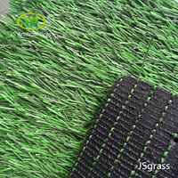 artificial grass decoration crafts Synthetic Running Track