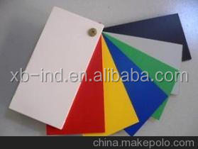 pvc foam sheet,4x8 pvc foam sheet 19mm,PVC foam panel
