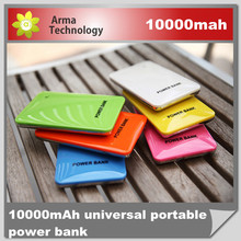 power bank 10000mah ,power bank charger China Manufacturers, Suppliers of power bank charger