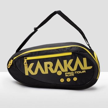 High quality good selling tennis racket bag for sale