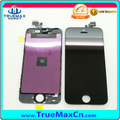 Original Touch Screen Digitizer Original Lcd For Iphone 5 Paypal
