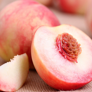 2017 Best Price And Best Quality Fresh Peaches