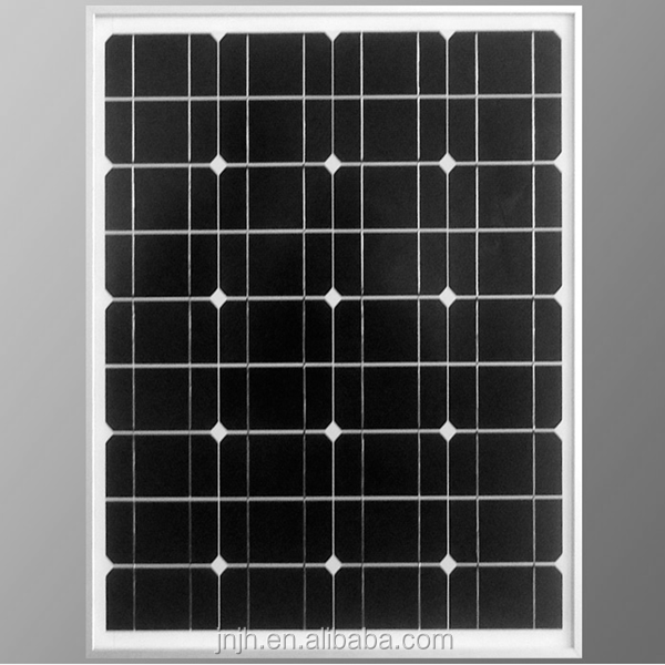 12V 24V 48V 100w 200w 250w 300w 1000w best price per watt solar panels