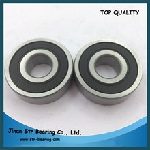 agricultural machine bearing 6301rs Vacuum Cleaner Bearings 6301zz 6301 2rs c3 cixi bearing
