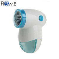 Portable Electric Pill Fluff Fuzz Lint Remover Shaver Clothes lint remover for Sweaters Fabric
