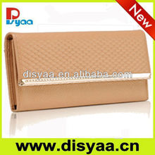 2014 Multifunctions Clutch Bag