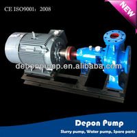 Single Cylinder Foot Pump