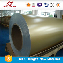 camouflage metal sheet/sheet metal coil standard width/ color coated coil