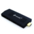 MEEGOPAD T02 INTEL Z3735F Quad Core win10 or Ubuntu MINI PC DONGLE TV STICK window COMPUTE STICK