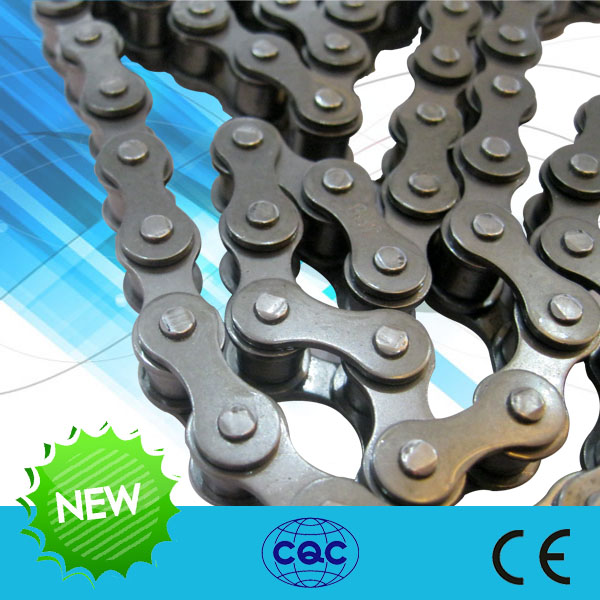 YAOXIN good quality manufacturer professional <strong>chain</strong> 25h-90