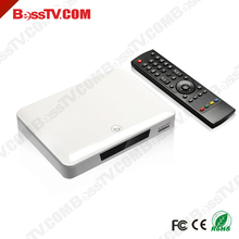 Super Quality HD Arabic IPTV Receiver with Free 400 Arabic Channels