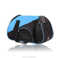 Soft Pet Carrying Bag for Pet Puppy Dog Carry Bag